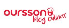 Blog culinar