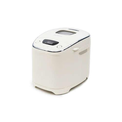 Maşină de copt pâine Lifestyle OURSSON  BM0801J/IV