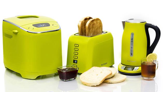 machine pain bm0801j ga oursson vente de autres pr parateurs culinaires conforama. Black Bedroom Furniture Sets. Home Design Ideas