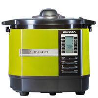 Multicooker SMART cu Presiune Înaltă, OURSSON MP5005PSD/GA