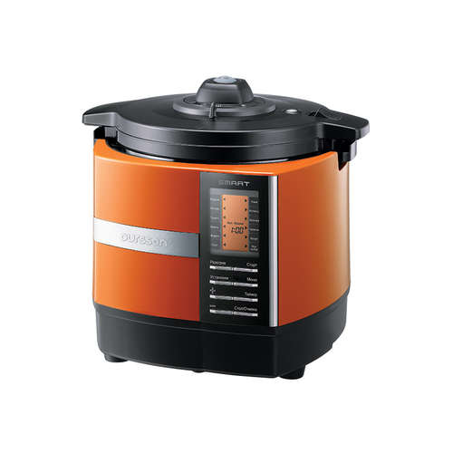 Multicooker cu Presiune Oursson