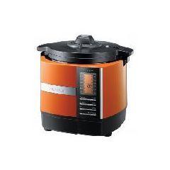 Multicooker cu Presiune Oursson